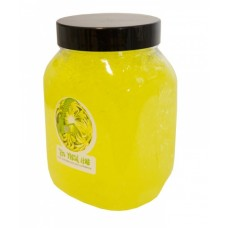 Нейтрализатор запаха Sumo Big Fresh Lime Gel 1L
