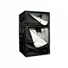 Гроубокс Secret Jardin Dark Room Twin 120х120х60 см