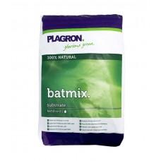 Субстрат Plagron Batmix 25 л