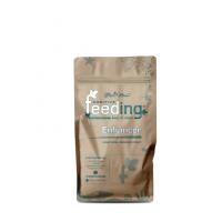 Powder Feeding Enhancer 0,125 кг Добавка для роста и цветения