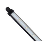 PROPAGATOR LED TUBE SIZE:XL