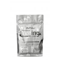 Powder Feeding Hybrids 0,5 кг Удобрение минеральное