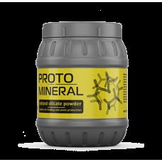 Стимулятор Rastea Proto-mineral organic