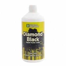 Стимулятор General Organic Daimond Black 1 L