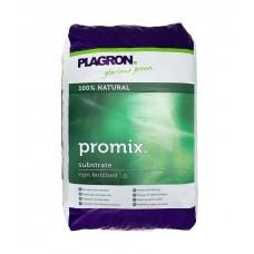 PLAGRON promix 50 L