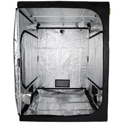 Гроубокс Garden Highpro Probox indoor HP 200х200х200 см