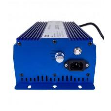 ЭПРА Elektrox с регулятором 1000 Вт