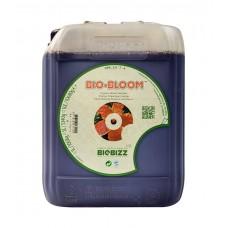 Bio-Bloom BioBizz 5 L