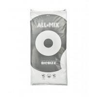 Субстрат All-Mix BioBizz 20 л