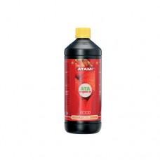 Стимулятор Atami ATA Organics Flavor 1L
