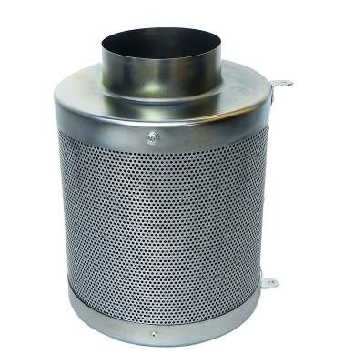 Угольный фильтр Nano Filter 170/100
