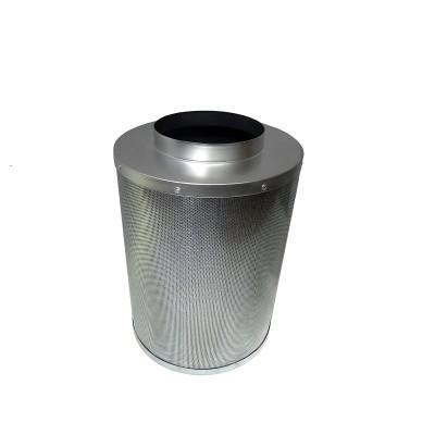 Угольный фильтр Nano Filter 1000/200
