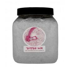 Нейтрализатор запаха Sumo Bubble Gum гель 1 л
