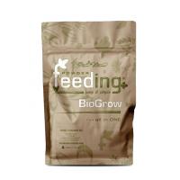 Powder Feeding Grow 0,5 кг Удобрение минеральное