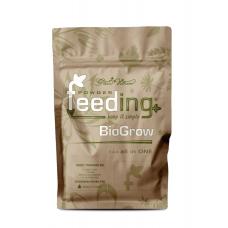 Powder Feeding BIO Grow 0,5 kg