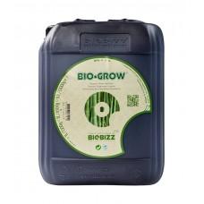Bio-Grow BioBizz 5 L