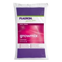 Субстрат Plagron Growmix 50л