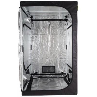 Гроубокс Garden Highpro Probox indoor HP 120х120х200 см