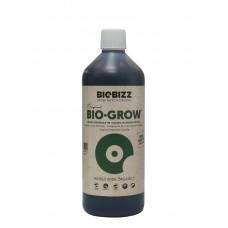 Bio-Grow BioBizz 1 L