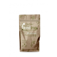 Powder Feeding BIO Grow 0,125 кг Удобрение органоминеральное