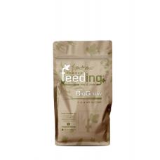 Powder Feeding BIO Grow 0,125 kg