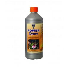 HESI PowerZyme 1 L