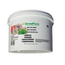 Субстрат пеностекольный GrowPlant 10-20, 11 л.
