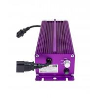 ЭПРА GIB Lighting NXE с регулятором 250 Вт