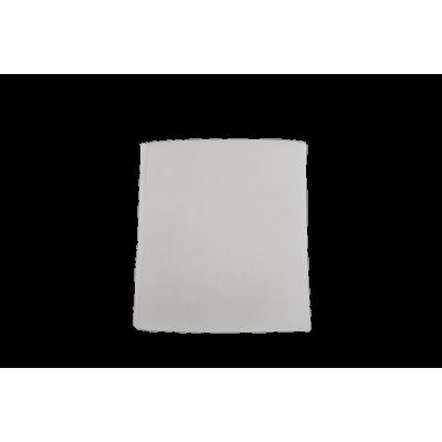 Предфильтр Клевер 350 МП 5шт/уп
