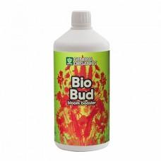 Стимулятор General Organic Bio Bud 1 L
