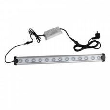 Светильник светодиодный Aquabar, 60 см