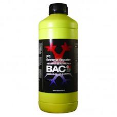Стимулятор F1 Extreme Booster BAC 1л