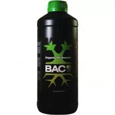 Стимулятор Organic PK booster BAC 0.5L
