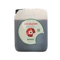Удобрение Bio-Bloom BioBizz 5л