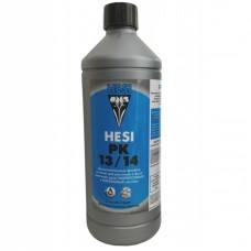 HESI PK 13/14 0.5 L