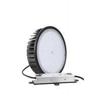 Светильник светодиодный HLH-240