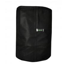 Умный горшок Grow Bag 15 л