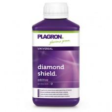 Стимулятор Plagron Diamond Shield 250мл