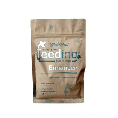 Powder Feeding Enhancer 0,5 кг Добавка для роста и цветения