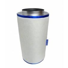 Угольный фильтр Nano Filter 1500/250