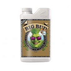 Стимулятор Advanced Nutrients Big Bud COCO 0.25L