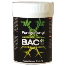 Стимулятор Bac Funky Fungi