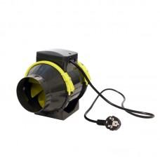 Встраиваемый вентилятор EXTRACTOR TT FAN 150