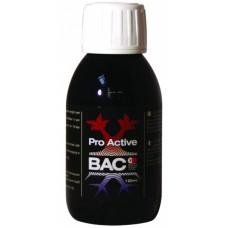 Стимулятор Pro-active 120ml BAC
