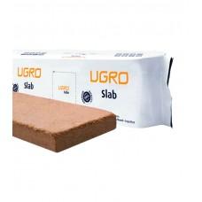 Кокосовый субстрат UGro Slab