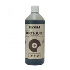 RootJuice BioBizz 1 L