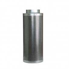 Угольный фильтр Nano Filter 350/125