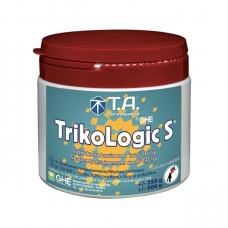 TrikoLogic S 25G