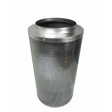 Угольный фильтр Nano Filter 2000/250