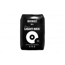 Light-Mix 50 L